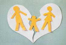 Boşanma ve Ayrılık ve Psikolojik Etkileri-