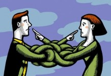 Çift Terapisi ve Çift ilişkisine Faydaları