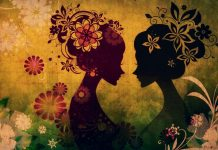 Kadınlığın Uzun ve Dolambaçlı Yolu