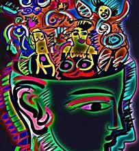 Psikolojik Değerlendirme Yöntemleri