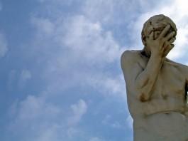 Utanç Duygusu Psikolojik Gelişim ve Ruh Sağlığı