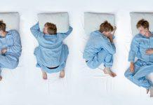 Uykusuzluk ve Uykusuzlukla Başa Çıkma