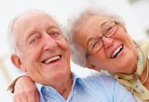 Yaşlılık Psikolojisi ve Yaşlılara Psikolojik Destek